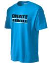 Onate High SchoolArt Club