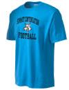 Summit High SchoolFootball