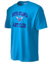 South Atlanta High SchoolArt Club