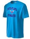 South Atlanta High SchoolGymnastics