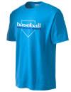 South Atlanta High SchoolBaseball