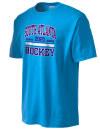 South Atlanta High SchoolHockey