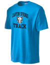 Canyon Springs High SchoolTrack