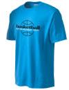 Menominee Indian High SchoolBasketball