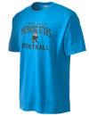 Lame Deer High SchoolFootball