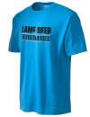 Lame Deer High SchoolCheerleading