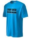 Lame Deer High SchoolRugby