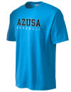 Azusa High SchoolBaseball