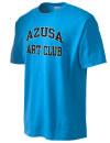 Azusa High SchoolArt Club