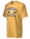 Moorestown High SchoolBasketball