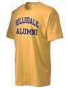 Hillsdale High School