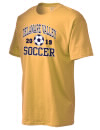 Frenchtown High SchoolSoccer