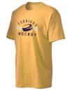 Frenchtown High SchoolHockey