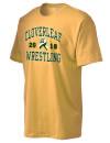 Cloverleaf High SchoolWrestling