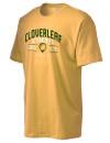 Cloverleaf High SchoolGolf