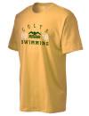 Cloverleaf High SchoolSwimming