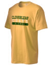 Cloverleaf High SchoolAlumni
