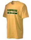 Cloverleaf High SchoolBand