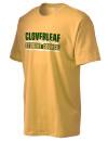 Cloverleaf High SchoolStudent Council
