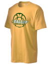Cloverleaf High SchoolBasketball