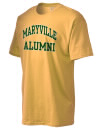 Maryville High SchoolAlumni