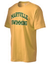 Maryville High SchoolSwimming
