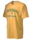 Maryville High SchoolBaseball