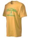 Groves High SchoolBaseball
