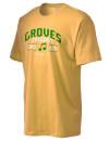 Groves High SchoolMusic