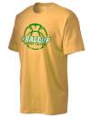 Groves High SchoolBasketball
