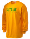 East Bank High SchoolSoccer