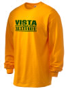 Mountain Vista High SchoolGymnastics