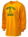 Monterey Trail High SchoolDance