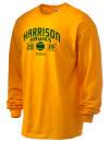Harrison High SchoolTennis