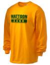 Mattoon High SchoolBand