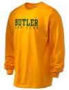 Butler High SchoolArt Club