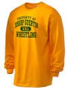 Bishop Guertin High SchoolWrestling