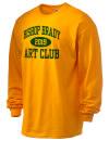 Bishop Brady High SchoolArt Club