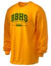 Bishop Brady High SchoolCheerleading