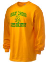 Holy Cross High SchoolCross Country