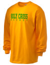 Holy Cross High SchoolHockey