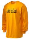 Padua Academy High SchoolArt Club