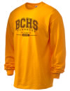 Bethlehem Catholic High SchoolYearbook