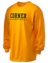 Corner High SchoolBasketball