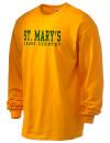St Marys High SchoolCross Country