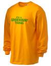 Greenway High SchoolFuture Business Leaders Of America