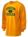 Horizon High SchoolFootball