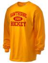 Hawthorne High SchoolHockey