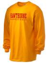 Hawthorne High SchoolBasketball