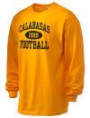 Calabasas High SchoolFootball